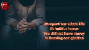very sad quotes